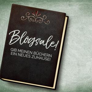 Blogsale