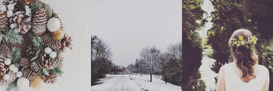 Highlights Dezember