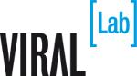 Viral Lab