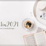 21in2021 #wanttoread