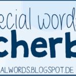 Bücherbingo 2015 ~ Meine Bingokarten