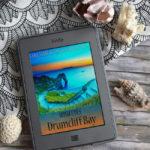 Buchreview – Drumcliff Bay