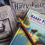 Harry Potter Blogtour – Harry Potter & der Gefangene von Askaban