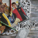 Harry Potter Blogtour – Harry Potter & der Feuerkelch