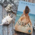 Buchreview ~ Siren