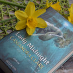 Buchreview ~ Lady Midnight