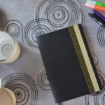 Mein Bulletjournal ~ Material und Setup [VLOG]