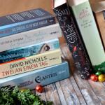 Geschenkideen für Lesefreunde