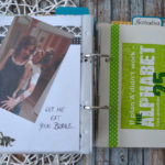 Memory Book 2015 ~ November & Dezember