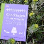 Buchreview ~ Checklisten für die perfekte Hochzeit