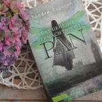 Buchreview – Das geheime Vermächtnis des Pan
