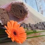 Zimtige Cupcakes mit Schokofrosting
