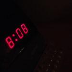 Mein Tag in Bildern ~ #pmdd17