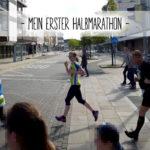 Wolfsburg Halbmarathon 2015