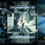 Kinofilme für 2015