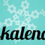 Der Blogboard-Adventskalender