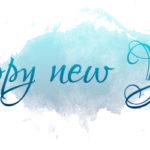 Mein Jahresrückblick auf 2014