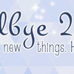 Jahresrückblick 2015 #blogblick