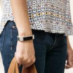 Fitbit Alta ~ Erste Eindrücke!