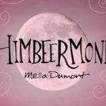 Himbeermond & Lavendelmond