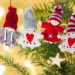 Die schönsten Weihnachtsvideos