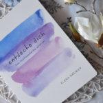 Entdecke Dich: Das Achtsamkeitsjournal