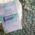 The Secret Book Club #2: Die Liebesroman-Mission