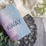 Away #1: Breakaway