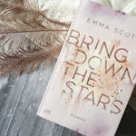 Beautiful Hearts #1: Bring Down the Stars