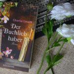 Buchreview ~ Der Buchliebhaber