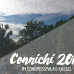 Kassel Calling ~ Connichi 2018