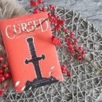 Cursed – Die Auserwählte