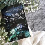 Neon Birds #2: Cyber Trips