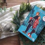 Dash & Lily – Ein Winterwunder