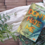 Don't #2: Don't HATE me