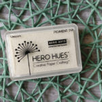 Hero Arts Farbe: Unicorn - 4€