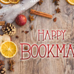Ankündigung: Happy Bookmas!