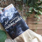 Fletcher University #3: Hiding Hurricanes