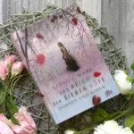 Das Reich der sieben Höfe #1: Dornen und Rosen