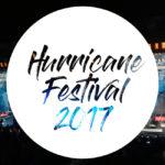 Scheeßel calling ~ Hurricane 2017