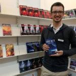 Joshua Tree & die Liebe zu Bösewichten
