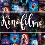 Kinofilme für 2019