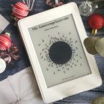 Adventskalender aus Kurzgeschichten – Man kann sich nicht immer aufhängen