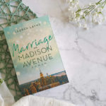 Central Park #3: Marriage on Madison Avenue