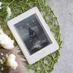 Magisch verflucht & Magisch verschneit