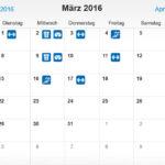 #runmissirun ~ Sportrückblick Mar/Apr 2016