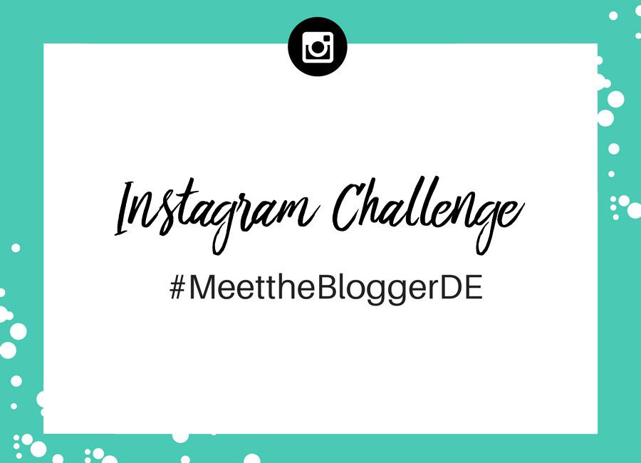 meetthebloggerde