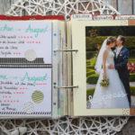 Memory Book 2017 ~ September & Oktober