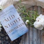 Midnight Chronicles #1: Schattenblick