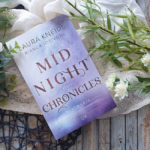 Midnight Chronicles #2: Blutmagie